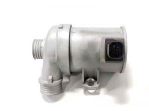 ELEKTROMOS-vízsugárszuvattyúval-11518635089